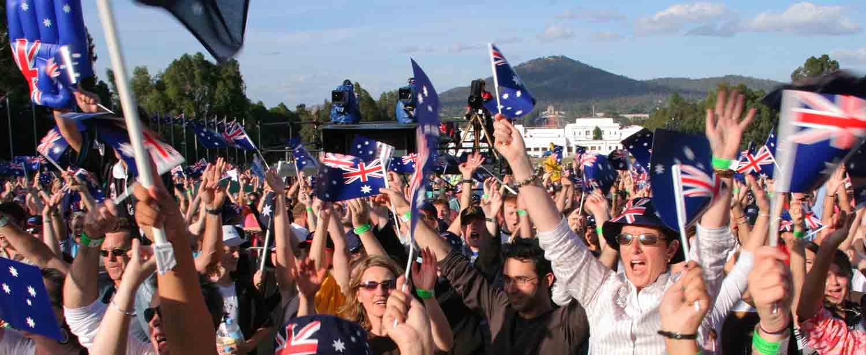 زندگی در استرالیا - مهاجرت استرالیا - اقامت استرالیا