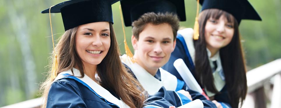 ویزای دانشجویی استرالیا - ویزای تحصیلی استرالیا - مهاجرت استرالیا