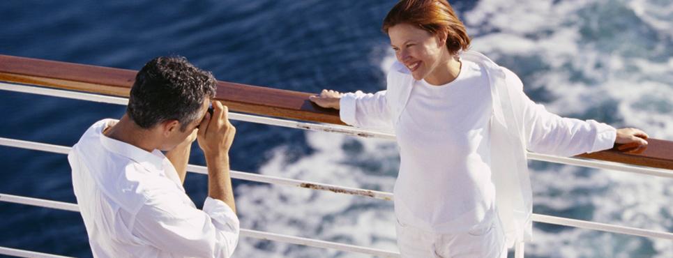 ویزای ازدواج استرالیا - ویزای نامزدی استرالیا - مهاجرت استرالیا