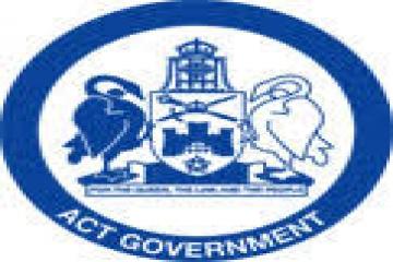 اتمام ظرفیت پذیرش در ACT (کانبرا )