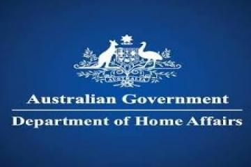 استرالیا ممکن است دریافت ویزای موقت را برای متقاضیان مهاجرت به استرالیا، پیش از دریافت اقامت دائم (PR) اجباری نماید