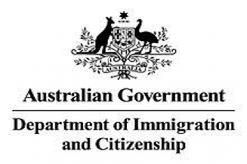 عدم دستیابی اداره مهاجرت استرالیا به اهداف برنامه ریزی شده خود در سال 2016-2017