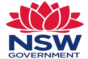 لیست جدید اولویت های شغلی ایالت NSW