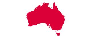 استرالیا را بشناسید