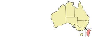 قلمرو پایتخت