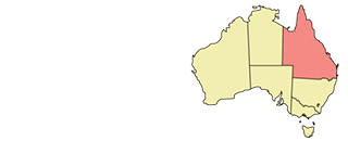 کویینزلند