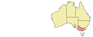 ویکتوریا