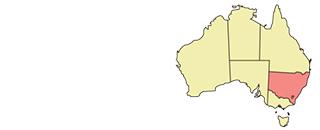 نیو ساوت ولز