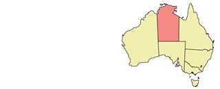 قلمرو شمالی